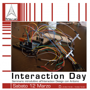 InteractionDay-Banner