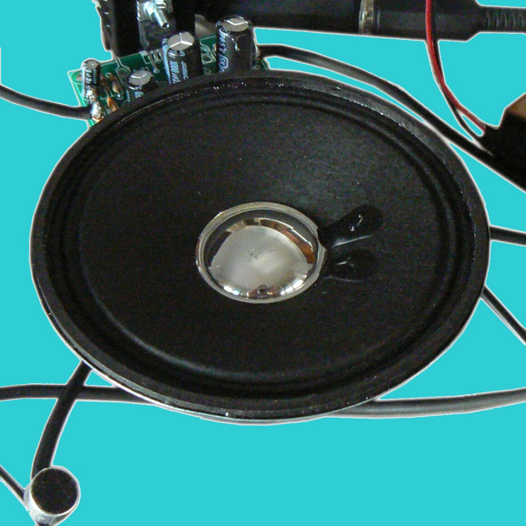SoundSystem5