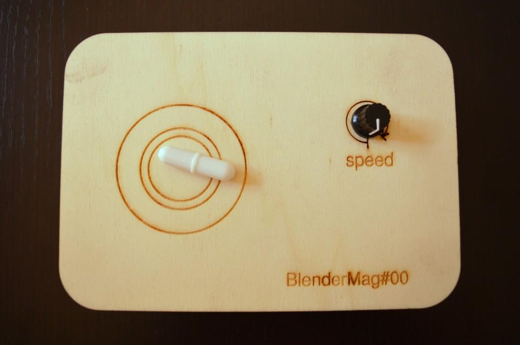 BlenderMag-1-LowRes