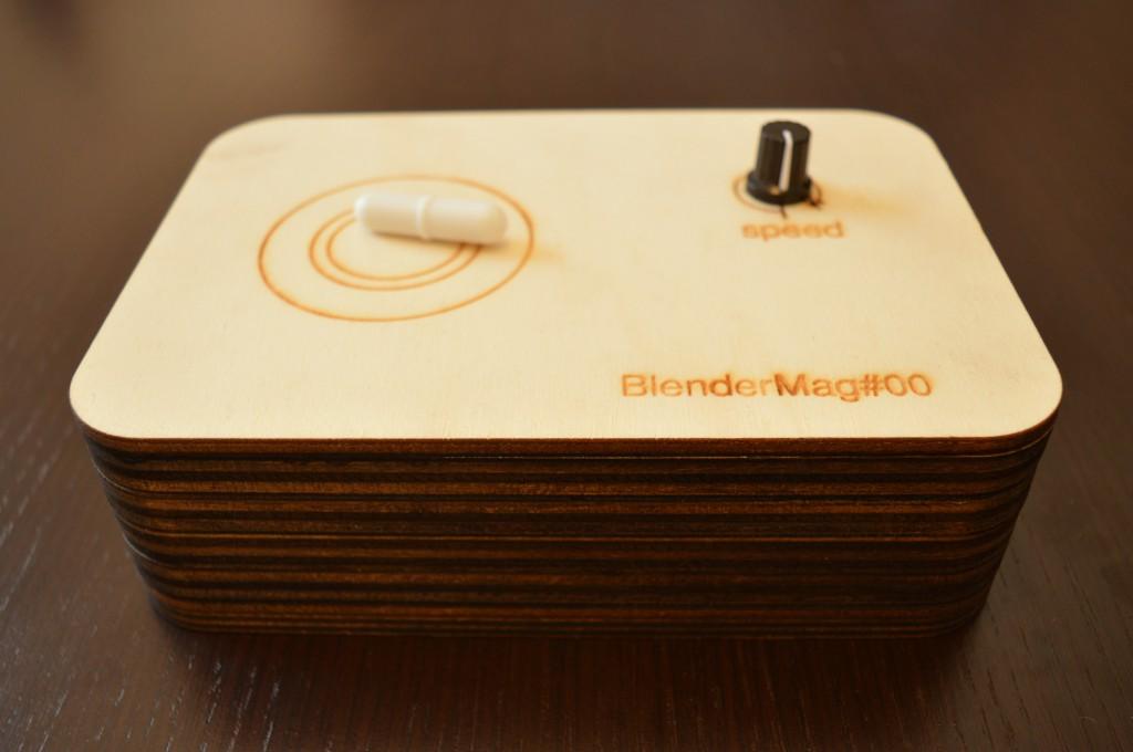 BlenderMag-2-LowRes