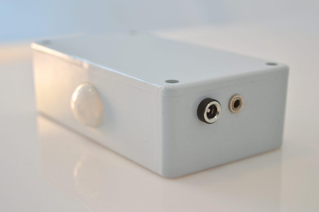 SoundBox-4-LowRes
