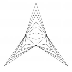 Artis Lab logo