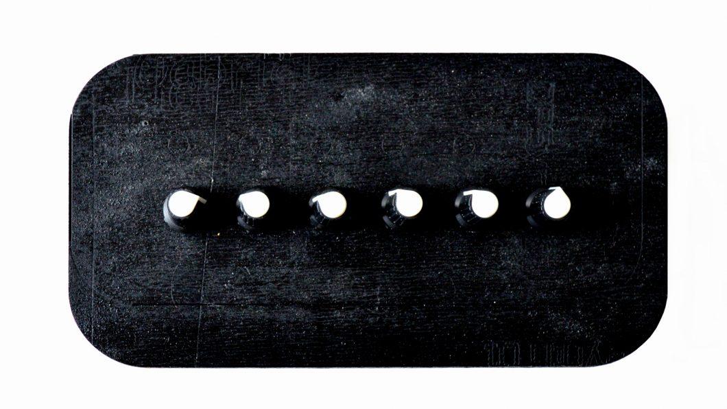 Un controller MIDI DIY con Arduino